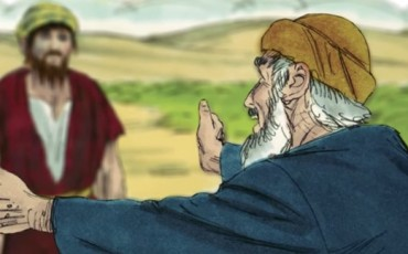 the-compassionate-father