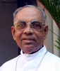 mar-kuriakose-kunnacherry-archbishop-emeritus-Thumb