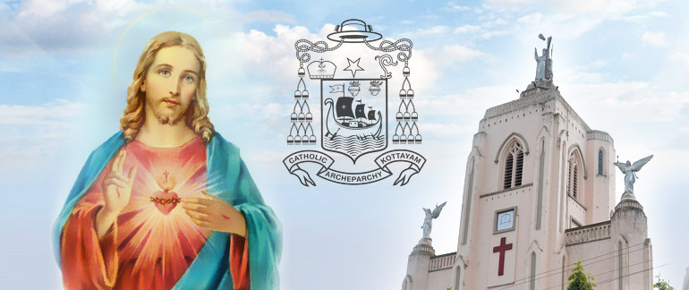 Archeparchial-Assembly-2014