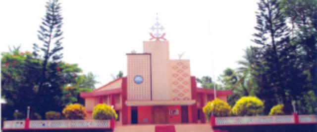 01_St-ThomSt. Thomas Forane Church, Perikalloor, Wayanadas-Forane-Church-Perikalloor
