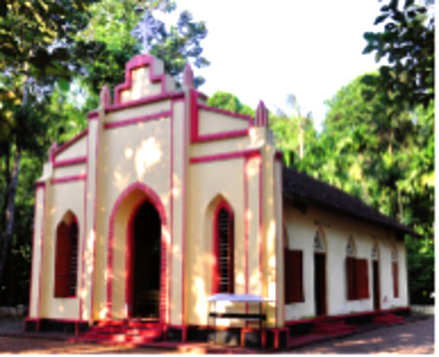 11_St-Mary's-Knanaya-Catholic-Church-Ramamagalam