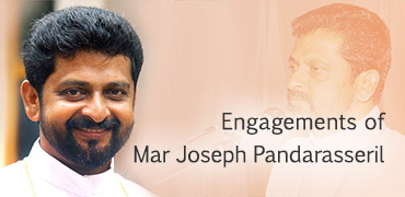 Engagements-Mar-Joseph-Pandarasseril-Widget