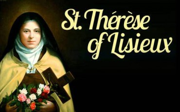 St-Therese--of-Lisieux-2