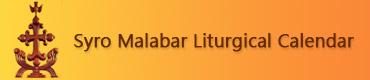 Syro-Malabar-Liturgical-Calenda