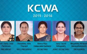 KCWA-2015-Office-Bearers
