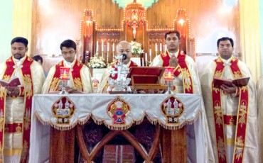 New-Priest-Day