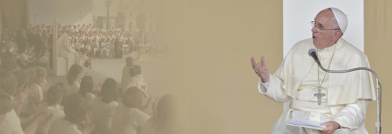 pope-francis-kottayamad
