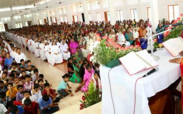 Thuvanisa-Bible-convension-2015