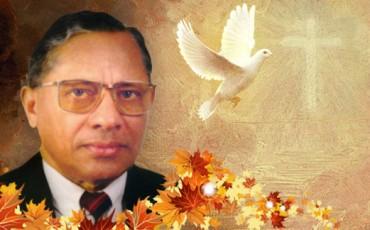 Obituary-Fr-Thevermannil-Cyriac