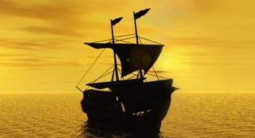 Knanya-Traditional-Songs