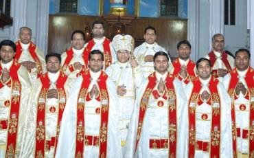 news-priests-2017